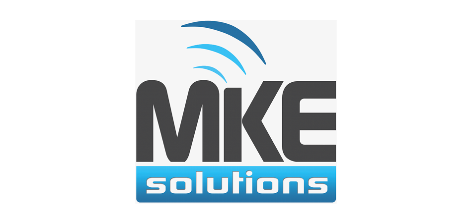 logo_mkesolutions_940x450