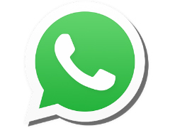 whatsapp_android_logo_dropshadow